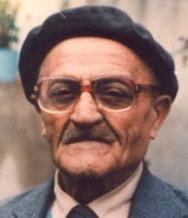 Osman Sebrî