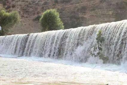 http://kurdsyria.wordpress.com/%D9%85%D9%83%D8%AA%D8%A8%D8%A9-%D8%A7%D9%84%D8%B5%D9%88%D8%B1/