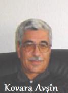 Can Kurd