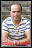 Ahmad 1