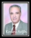 الدكتور أحمد خليل1