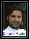 مصطفى قادر 1