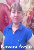 Nalîn Abdo