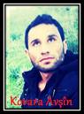 Jaffer Joqy